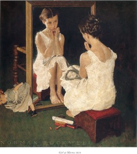 girl-at-mirror-1954